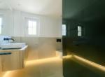 penthouse-cala-llamp-liveinmallorca 31 58