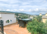 penthouse-sa-vinya-illetas-bendinat-liveinmallorca 07 54