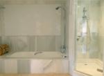 penthouse-sa-vinya-illetas-bendinat-liveinmallorca 13 54