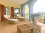 penthouse-sa-vinya-illetas-bendinat-liveinmallorca 20 17