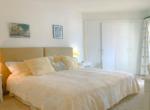 penthouse-sa-vinya-illetas-bendinat-liveinmallorca 21 20