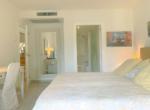 penthouse-sa-vinya-illetas-bendinat-liveinmallorca 22 37